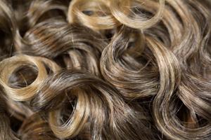 Back Street Hair Design Kennewick Wa